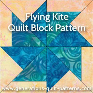 331 best Paper piecing images on Pinterest | Quilt patterns, Quilt ... : free paper piecing quilt patterns download - Adamdwight.com