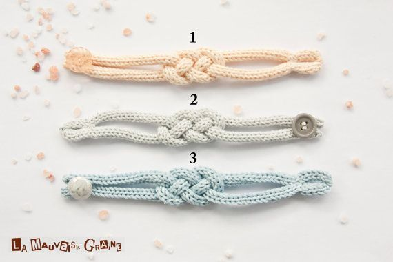 french knitting - Google Search