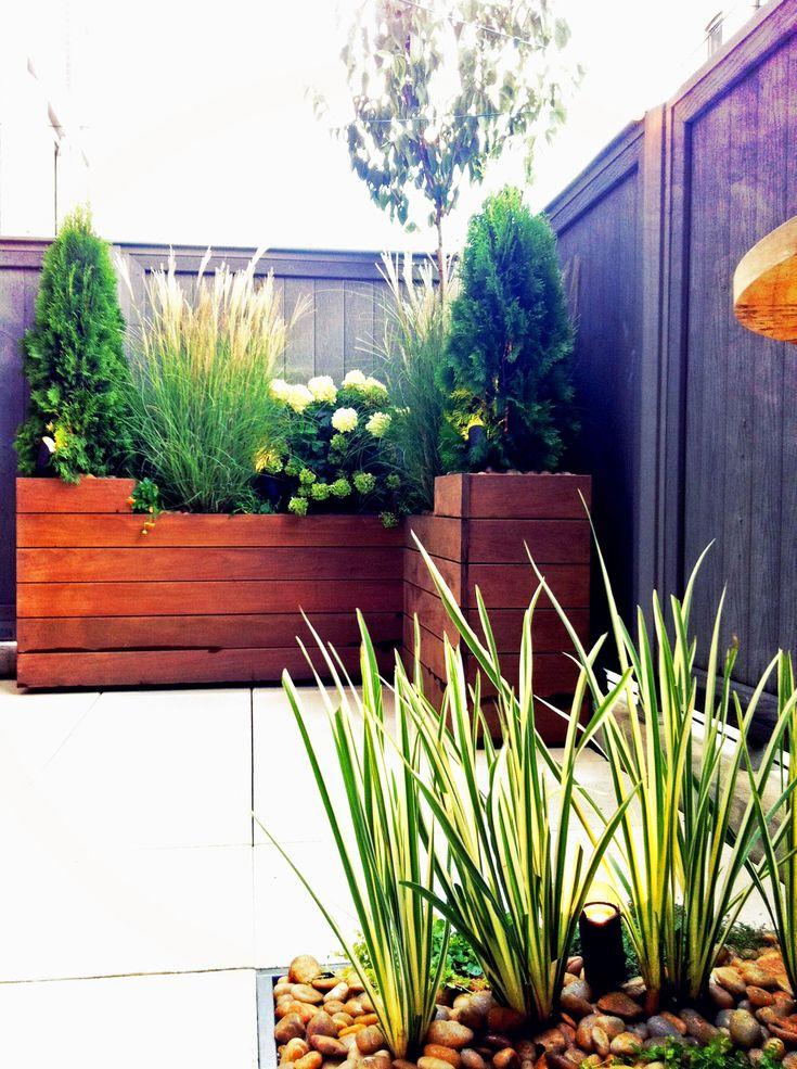 Nyc Garden Design new york garden design west village roof terrace Find This Pin And More On Garden Design Nyc