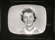 Tante Hannie Lips
