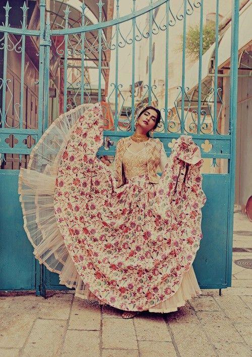 Картинка с тегом «fashion, bollywood, and india»