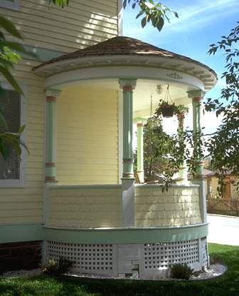 17 best images about exterior paint on pinterest green - Edwardian exterior house colours ...