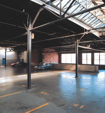 Best 25 garage loft ideas on pinterest garage loft for The garage loft apartments
