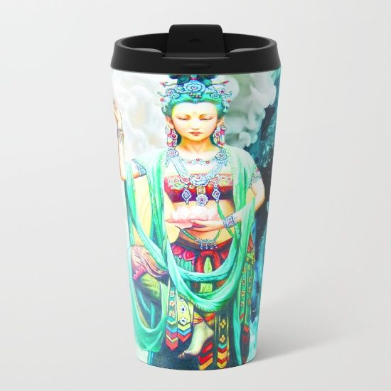 https://society6.com/product/the-goddess-of-mercy-947_metal-travel-mug#s6-8098891p58a201v703