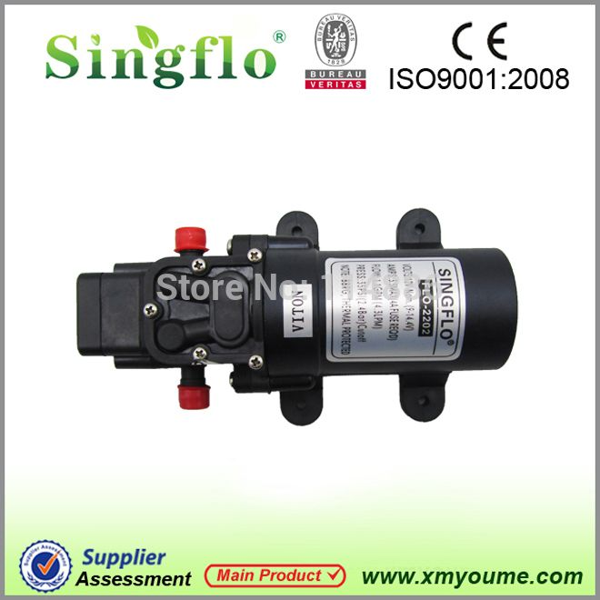 a9425d64325cfa69d29ccb53364ac253 pinterest'teki 25'den fazla en iyi diaphragm pump fikri  at bayanpartner.co