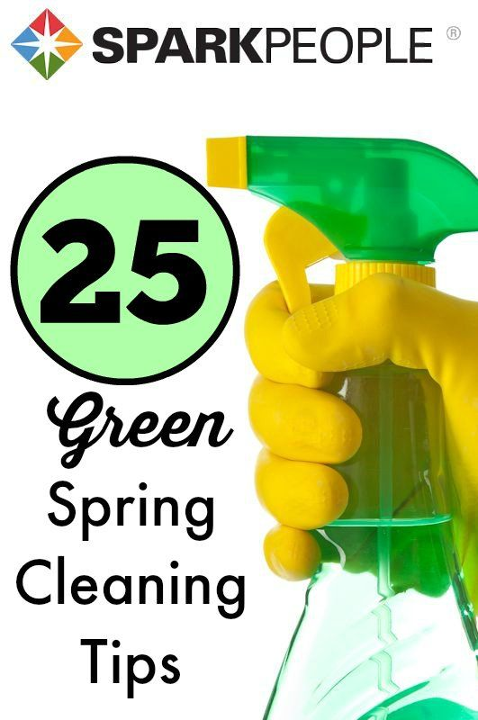 17 Best Images About Green Cleaning On Pinterest Orange