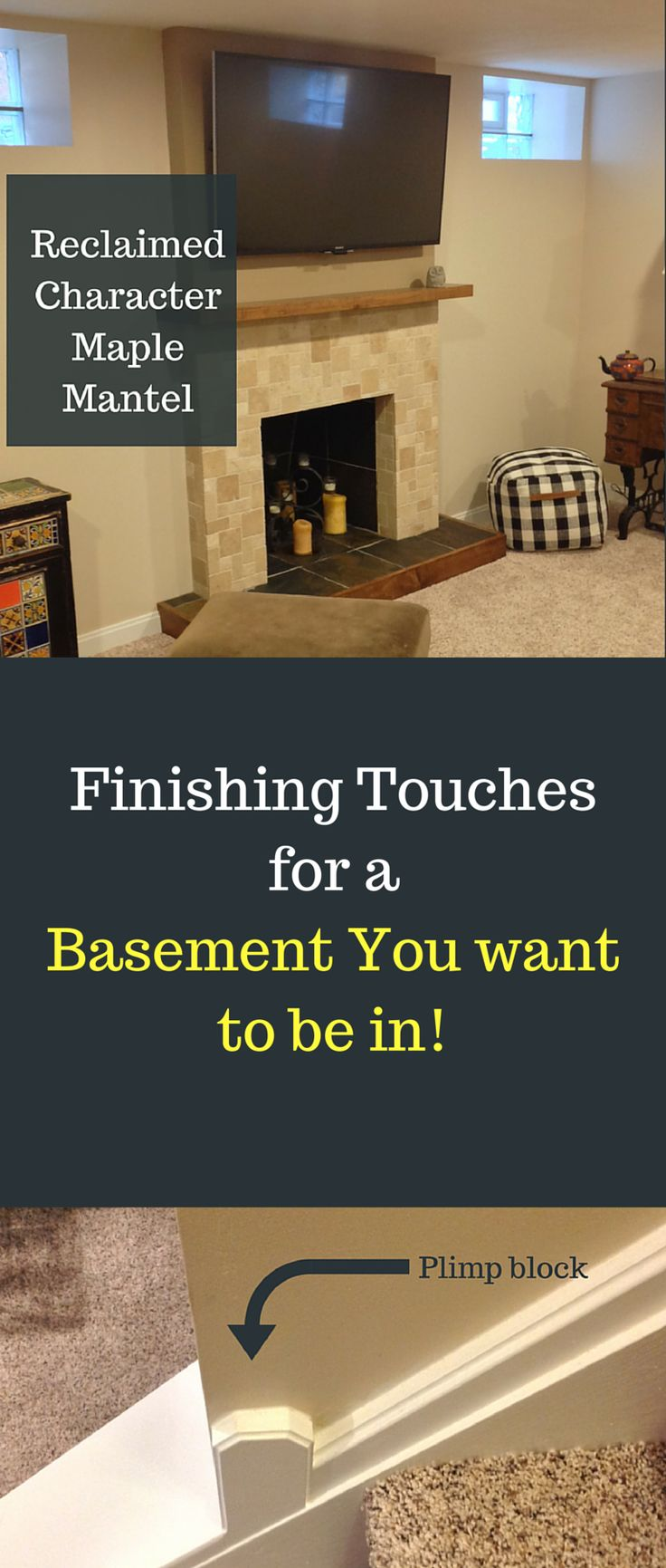 Bathroom Remodeling Cleveland Ohio 63 best basement remodeling ideas images on pinterest | basement
