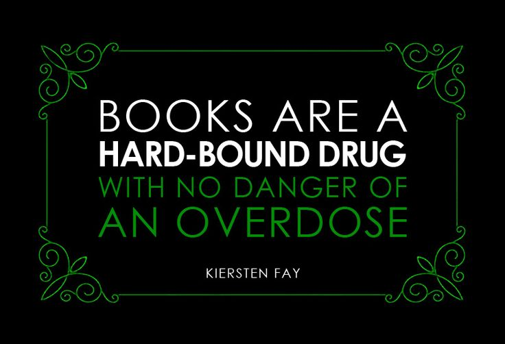 #5 of 11 of The Best Book Quotes That Every Book Lover Can Relate to