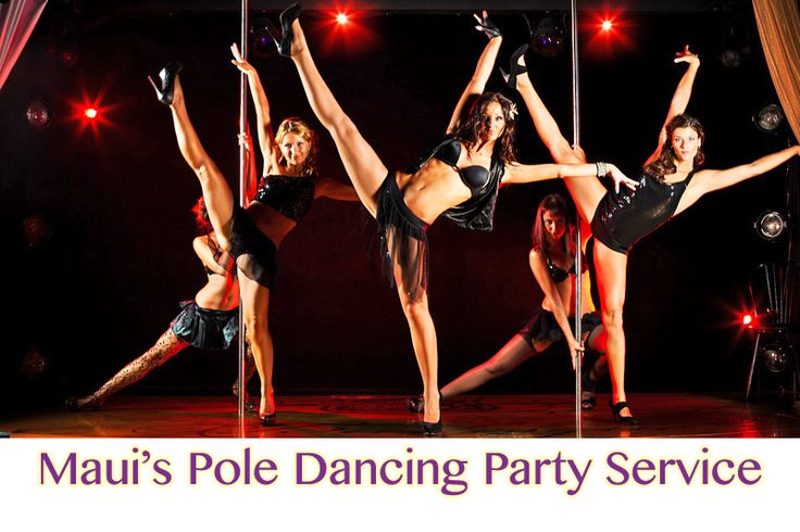 bachelors party dancers  google search  bachelor party