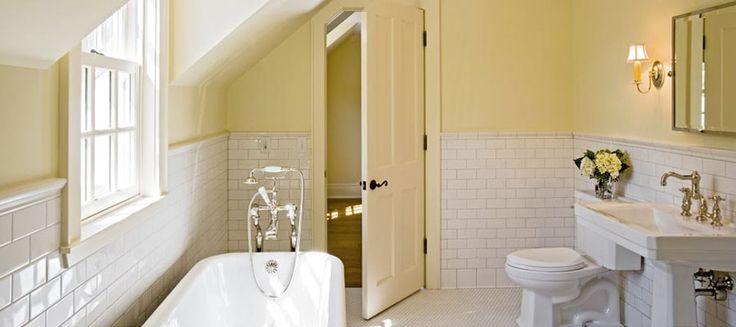 domain architecture and designEfficiency Design, Design Assurance, Domain Bath, Classic Bath, Bathroom Ideas, Design Http Www Domainarch Com, Domain Architecture, Design Httpwwwdomainarchcom, Bath Design