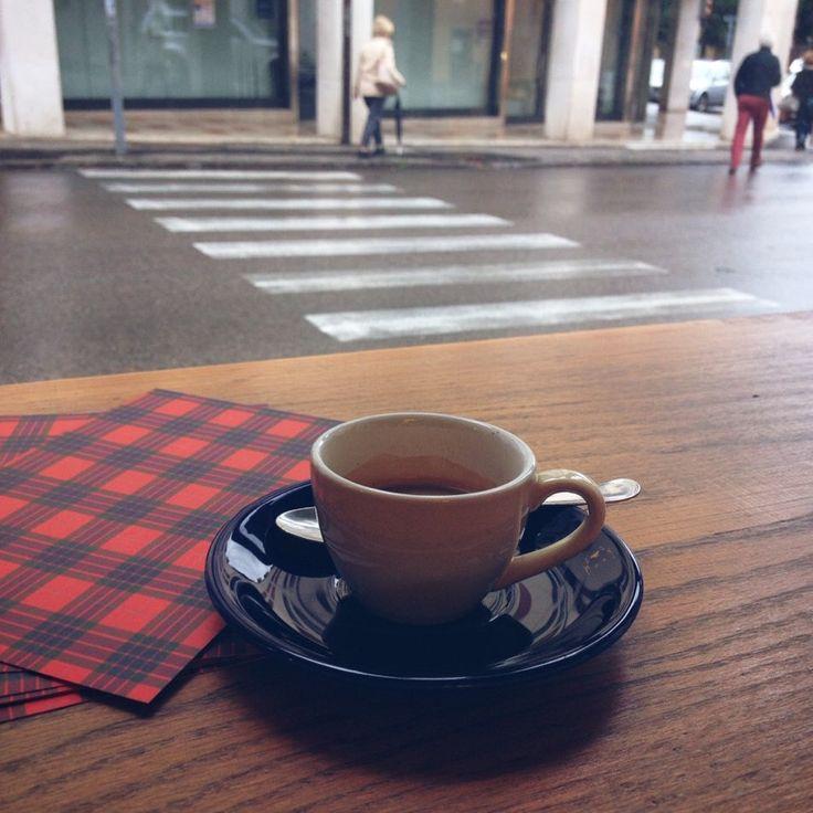https://flic.kr/p/AfdWws | #coffee at #street - @colazioneinbott