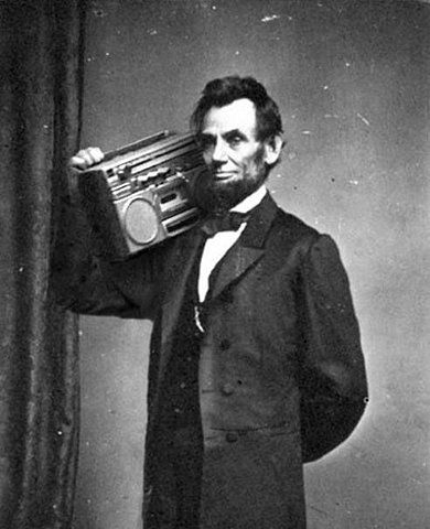 The problem with the internet is one can never be too sure of the sources.