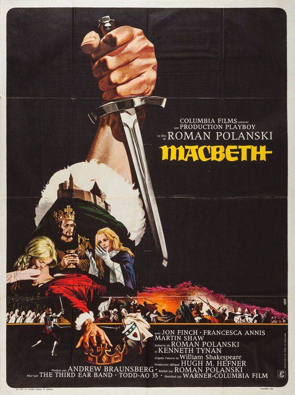 hamlet filial duty Filial duty just means the duty a son owes to a father and, as hamlet's duty is to revenge his father's murder, and as fortinbras (in the final act) invades denmark in order to revenge his father .