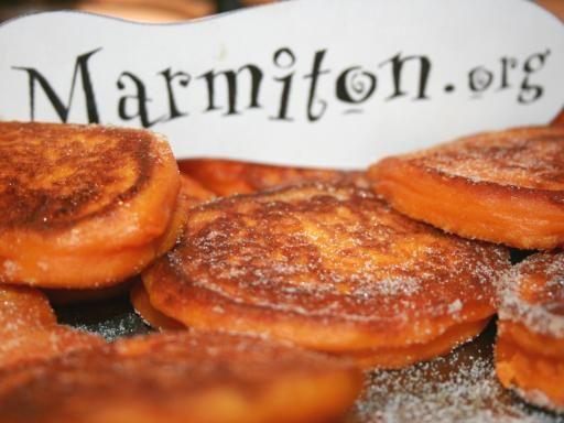 Mesturets (spécialité tarnaise) : Recette de Mesturets (spécialité tarnaise) - Marmiton