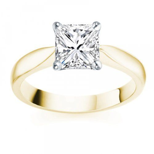 1.00 Carat D/IF Princess Certified Diamond Solitaire Engagement Ring in 18k Yellow Gold Diamond Manufacturers, http://www.amazon.co.uk/dp/B008015RKO/ref=cm_sw_r_pi_dp_U9gMsb1GAFM21