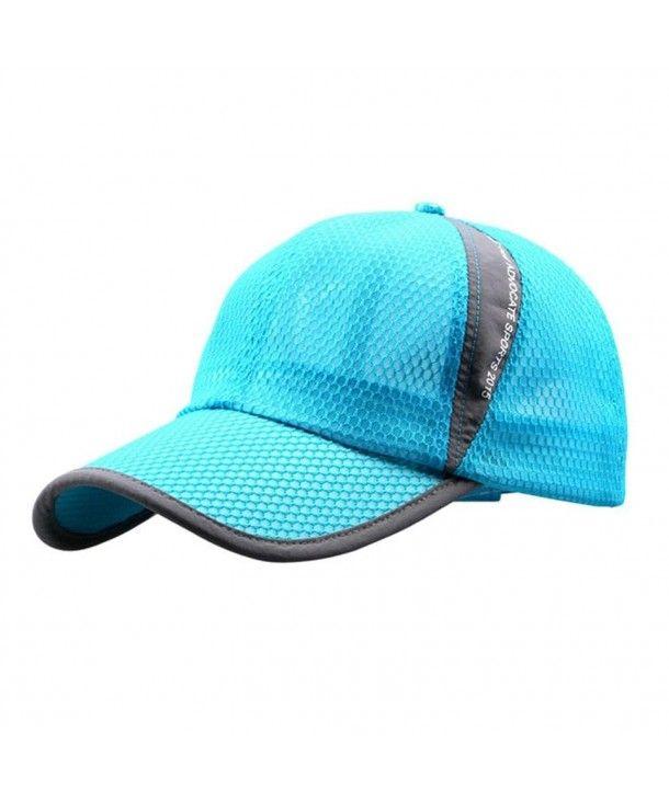 fd3a15ed7f9 Hats   Caps