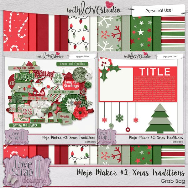 549 best digital scrapbook kits we love images on for Mojo makers