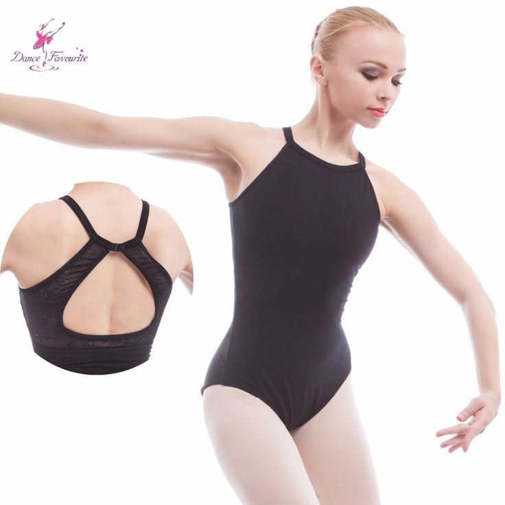 Find More Ballet Information about Adult Ballet Leotards Black Cotton Spandex Dance Wear Gymnastics Leotard for Dance Camisole ballet Body suit Shapewear,High Quality leotard shorts,China leotard women Suppliers, Cheap leotard men from All for Dance on Aliexpress.com