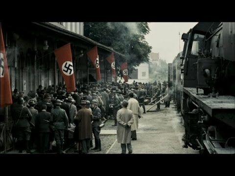 El Último Tren A Auschwitz | Películas Cristianas