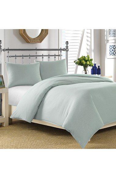 Nautica 'Longitude' Comforter Set & Sham | Nordstrom