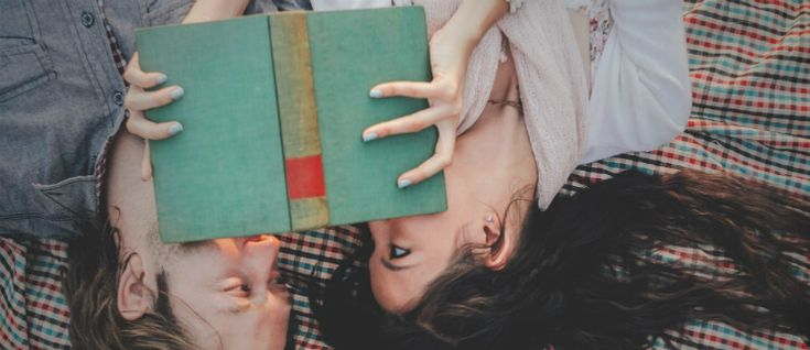 Dating: estudos apontam que quem lê tem mais sorte no amor  #arrumarnamorado #arrumarnamoradopelainternet #arrumarnamoradourgente #arrumarumnamorado #comoapimentararelação #comoarrumarnamorada #comoarrumarumnamorado #comoarrumarumnamoradorápido #dating #datingchat #datinglove #encontrarnamorado #Livrosderomance #livrosromance #melhornamorado #queroarrumarumnamorado #queroencontrarumnamorado #relationshipwebsites #sitedating #sitederelacionamento