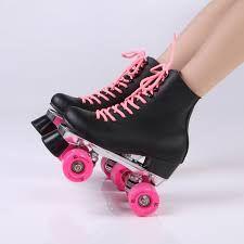 Resultado de imagen para patines de 4 ruedas                                                                                                                                                                                 Más