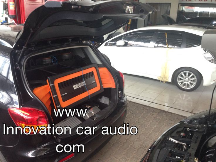 Audio mobil Outlander Web : http://www.innovationcaraudio.com Bb 259D2CD1 WA : 081295958999 LINE : innovation-caraudio  #audioOutlander #kosmetikAUDIOoutlander #bokAUDIOoutlander