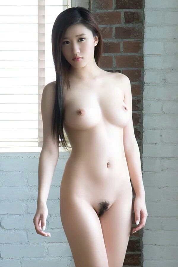 Kareena kapoor sex xxx photos