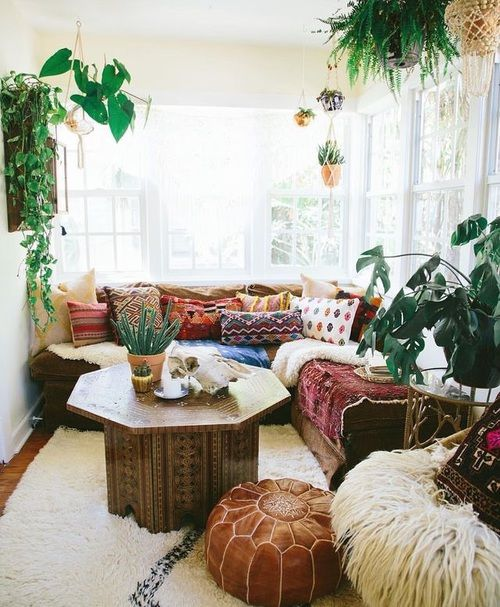 Best 25 Modern Bohemian Decor Ideas On Pinterest: 25+ Best Ideas About Gypsy Bedroom On Pinterest