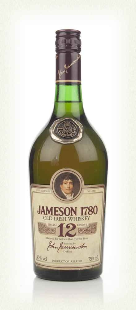 7 - jameson whiskey 80's ad - Google Search