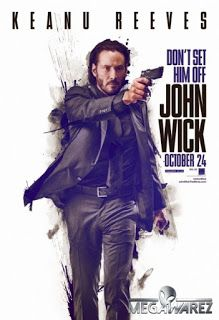 john wick 2 2017 torrent download