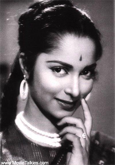 The Oldies, Waheeda Rehman #Bollywood