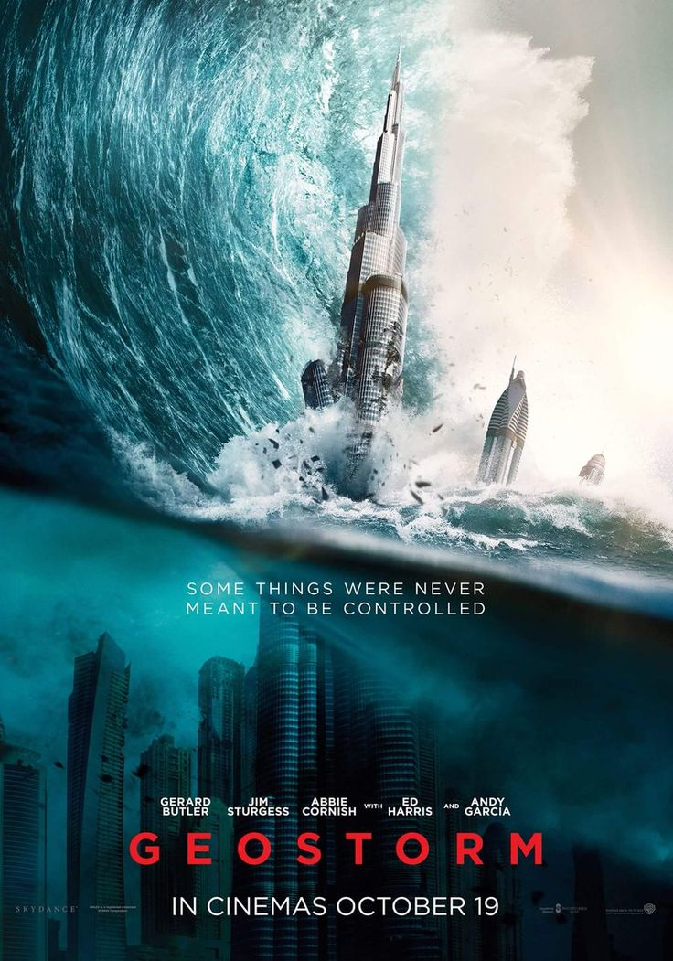 watch wedding invitation movie online eng sub%0A Watch Geostorm Movie Online with Free HD    Streaming