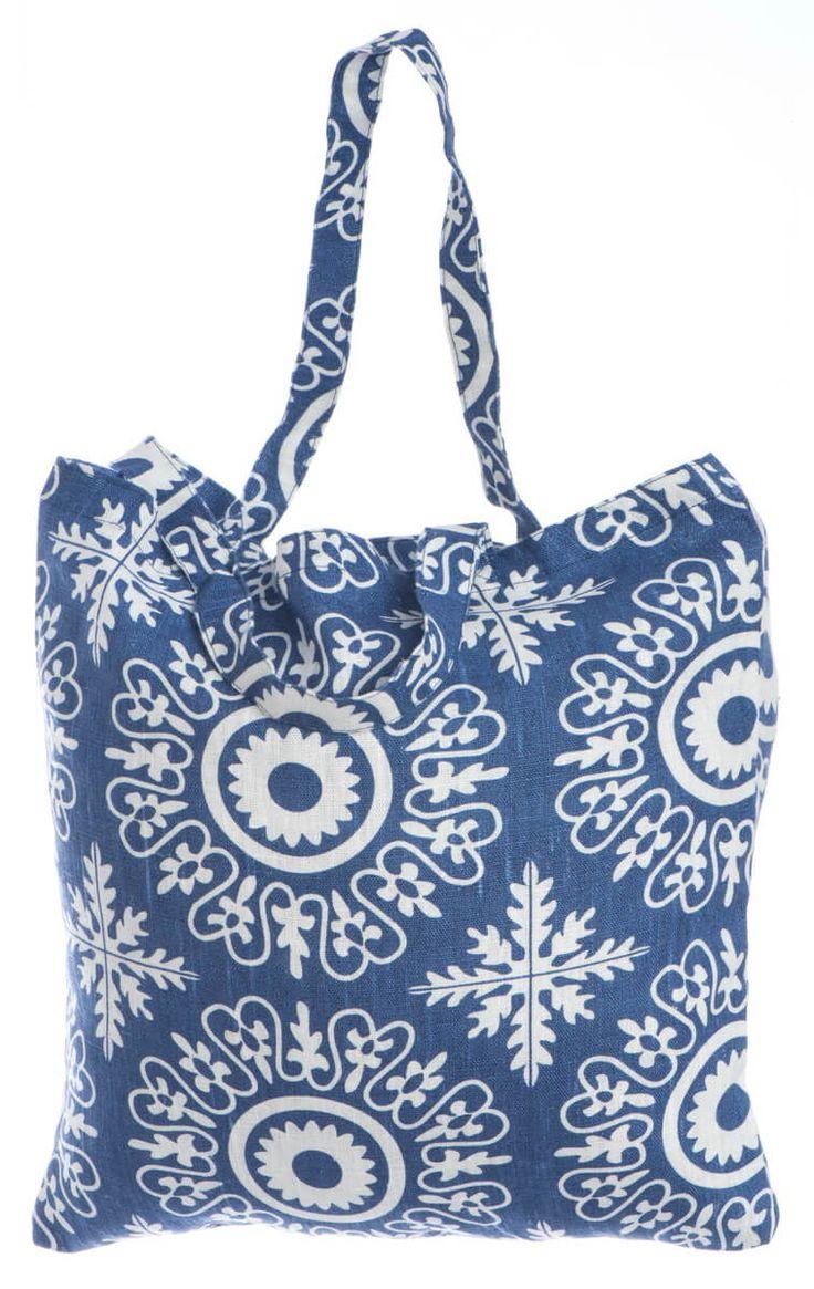 Nie ma nic lepszego niż dobra torba z lnu! Tylko u nas znajdziecie najpiękniejsze lniane  torby. Sprawdźcie sami tutaj: https://www.sklep.swiatlnu.pl/torby-lniane-na-zakupy