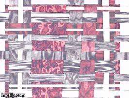 collage 7 by gurgel-segrillo