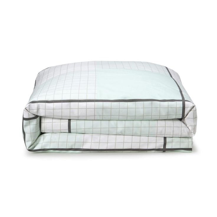 Tao Queen Quilt Cover