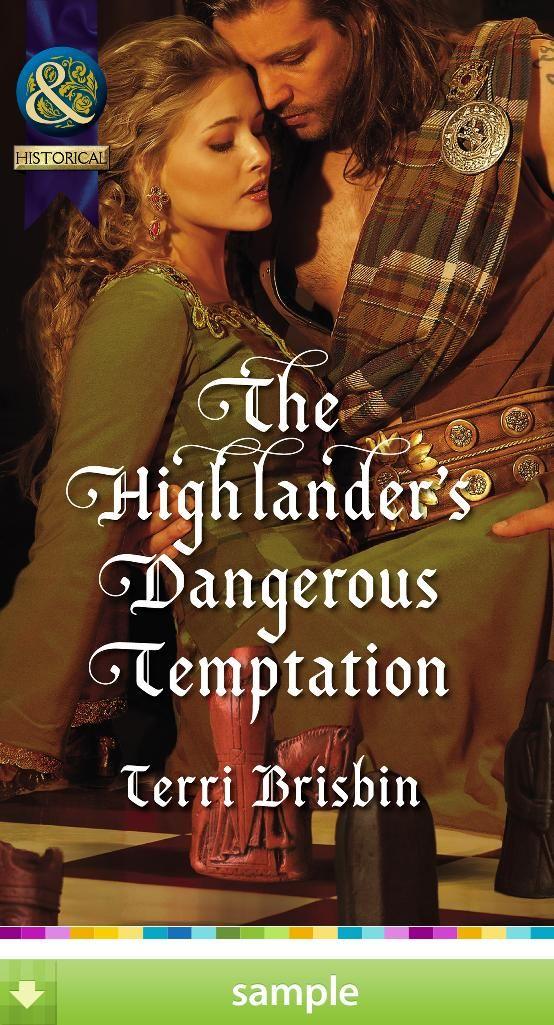 historical romance novels free download pdf