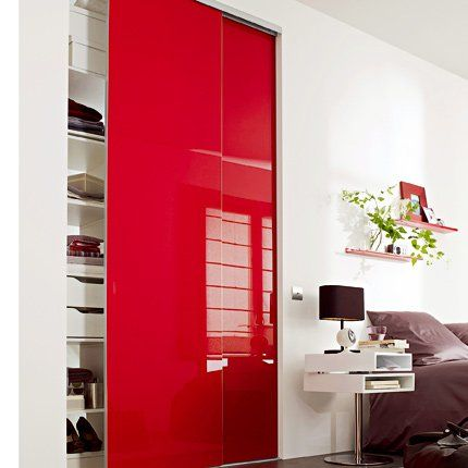 16 best portes coulissantes images on Pinterest Sliding doors