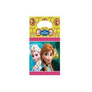 Karlar Ülkesi Prenses Anna Elsa Frozen Çantası, elsa parti malzemeleri