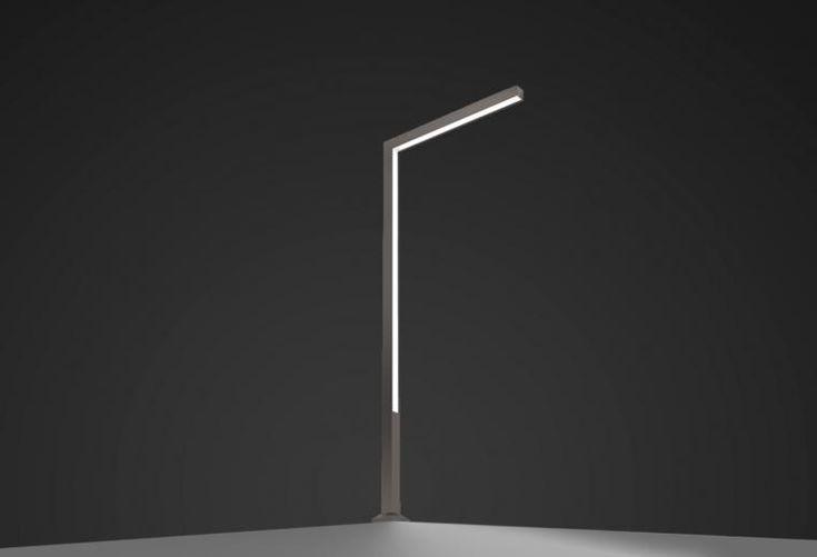 X3 | A Light