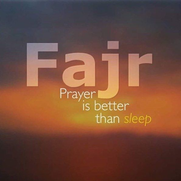 #Allah #ProphetMuhammad(P.B.U.H) #islam #muslim #fajr #prayer #london #newyork #dubai #canada #vancouver #lahore #food #fashion #bahrain #australia #newzealand #malaysia #indonesia #thailand #singapore #taiwan #japan #korea #chinese #happy #brazil #pakistan #qatar #paris by islamic_acts http://www.australiaunwrapped.com/ #AustraliaUnwrapped