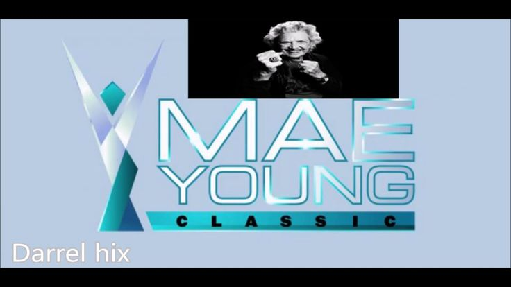 "Mae Young Classic (Parade of Champions) WWE Official Theme Song - ""Missi..."
