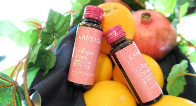 laneige-collagen-drink