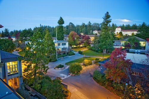 Humboldt State University | Photos | Best College | US News