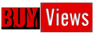 One of The fastest ways to increase your YouTube views is to simply buy them. Using the traditional methods to try and increase your views takes a lot of time, and are ineffective. When you buying YouTube views, you are investing in a highly effective marketing technique.