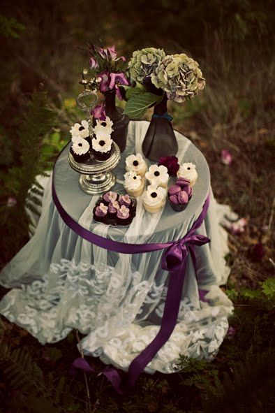 1000+ images about Wedding Reception Tablescapes on Pinterest ...