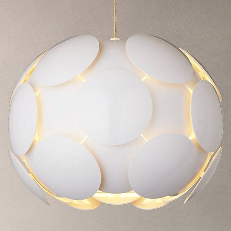 Bathroom Light Fixtures John Lewis 35 best lighting images on pinterest | ceiling lights, ceiling