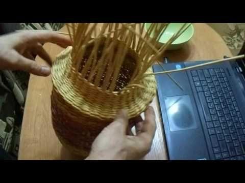 МК САМОВАРА ЧАСТЬ2 - YouTube