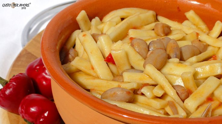 54 Best Images About Discover Abruzzi Through Food&Culture