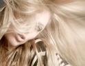 Nick Kidman - photography, advertising & fashion